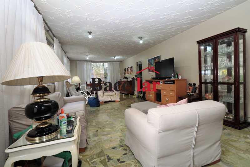 IMG_9646 - Casa 4 quartos à venda Rio de Janeiro,RJ - R$ 750.000 - RICA40009 - 3
