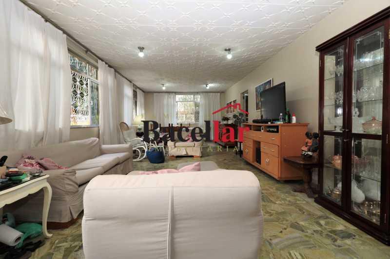 IMG_9645 - Casa 4 quartos à venda Rio de Janeiro,RJ - R$ 750.000 - RICA40009 - 1