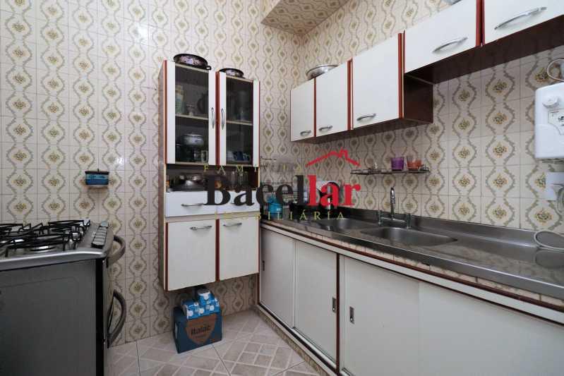IMG_9662 - Casa 4 quartos à venda Rio de Janeiro,RJ - R$ 750.000 - RICA40009 - 24