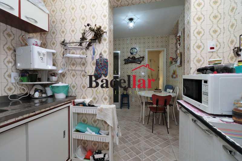 IMG_9663 - Casa 4 quartos à venda Rio de Janeiro,RJ - R$ 750.000 - RICA40009 - 25