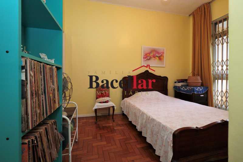IMG_9630 - Casa 4 quartos à venda Rio de Janeiro,RJ - R$ 750.000 - RICA40009 - 20