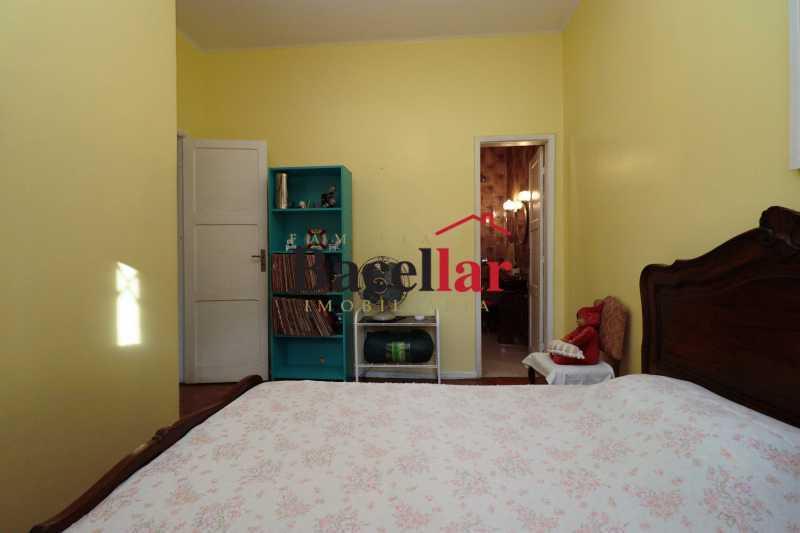 IMG_9635 - Casa 4 quartos à venda Rio de Janeiro,RJ - R$ 750.000 - RICA40009 - 17