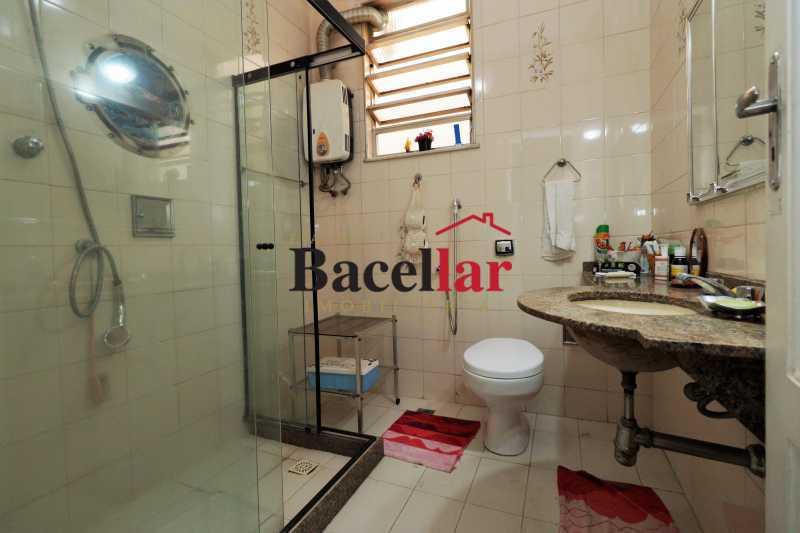 IMG_9640 - Casa 4 quartos à venda Rio de Janeiro,RJ - R$ 750.000 - RICA40009 - 26