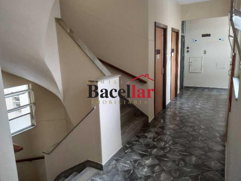 foto 5 - Apartamento 2 quartos à venda Rio de Janeiro,RJ - R$ 375.000 - RIAP20380 - 4