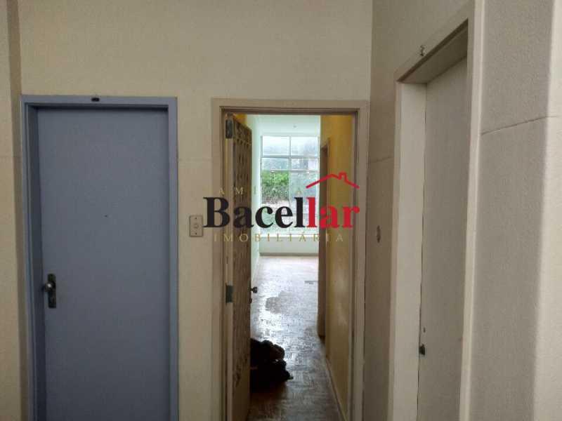 foto 6 - Apartamento 2 quartos à venda Rio de Janeiro,RJ - R$ 375.000 - RIAP20380 - 8