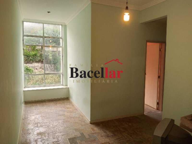 foto 7 - Apartamento 2 quartos à venda Rio de Janeiro,RJ - R$ 375.000 - RIAP20380 - 6