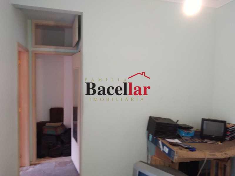 foto 8 - Apartamento 2 quartos à venda Rio de Janeiro,RJ - R$ 375.000 - RIAP20380 - 9