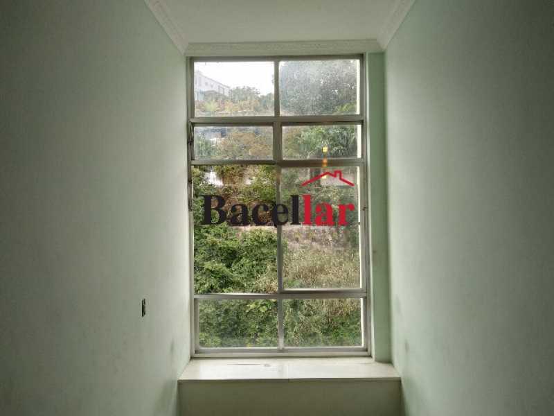 foto 10 - Apartamento 2 quartos à venda Rio de Janeiro,RJ - R$ 375.000 - RIAP20380 - 10
