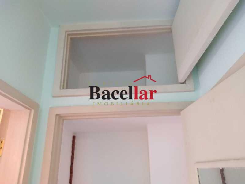 foto 11 - Apartamento 2 quartos à venda Rio de Janeiro,RJ - R$ 375.000 - RIAP20380 - 11