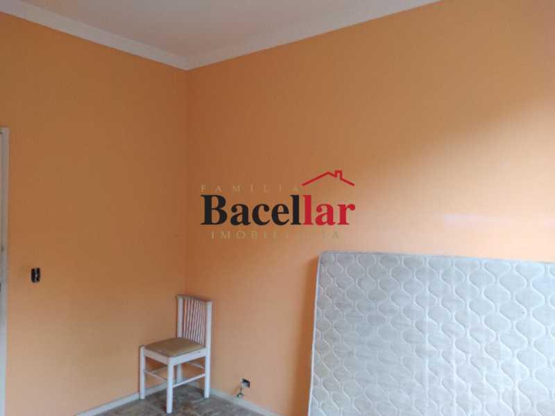 foto 12 - Apartamento 2 quartos à venda Rio de Janeiro,RJ - R$ 375.000 - RIAP20380 - 12