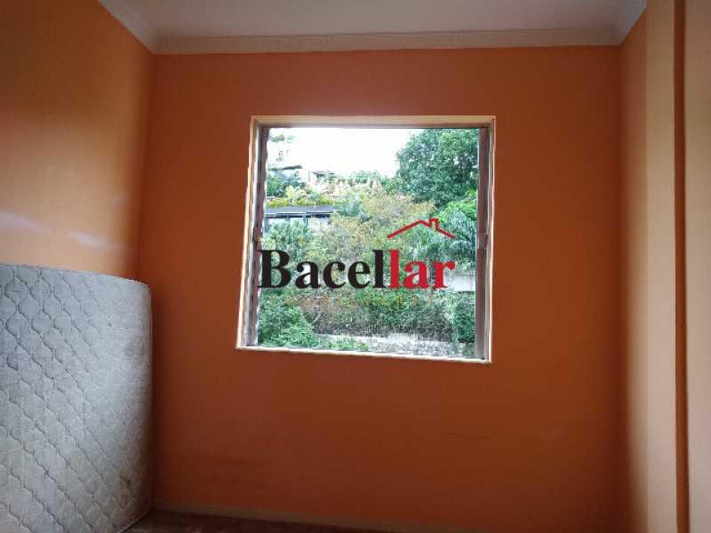 foto 13 - Apartamento 2 quartos à venda Rio de Janeiro,RJ - R$ 375.000 - RIAP20380 - 13