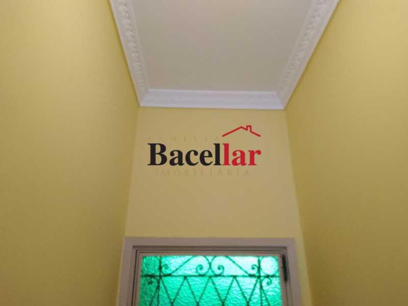 foto 15 - Apartamento 2 quartos à venda Rio de Janeiro,RJ - R$ 375.000 - RIAP20380 - 15