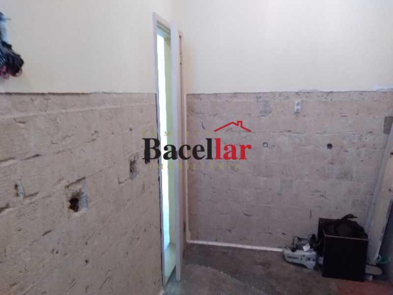 foto 16 - Apartamento 2 quartos à venda Rio de Janeiro,RJ - R$ 375.000 - RIAP20380 - 16