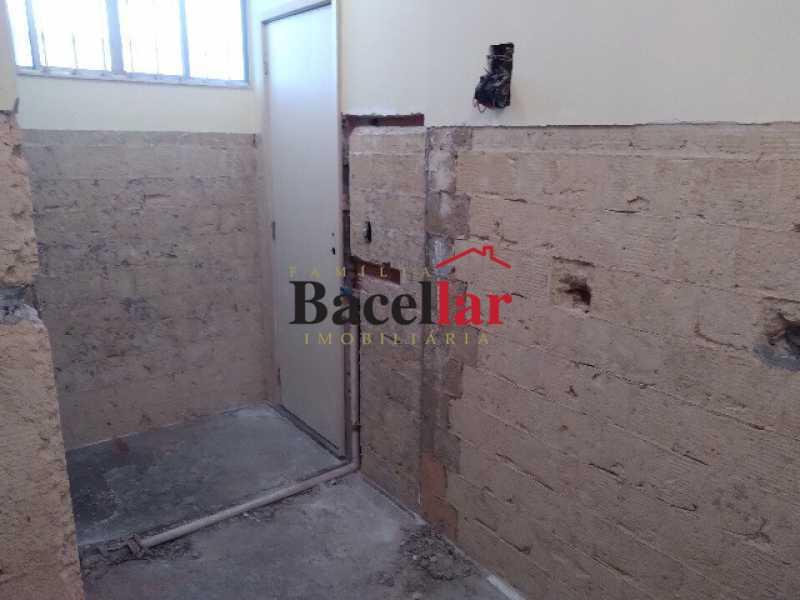 foto 17 - Apartamento 2 quartos à venda Rio de Janeiro,RJ - R$ 375.000 - RIAP20380 - 17
