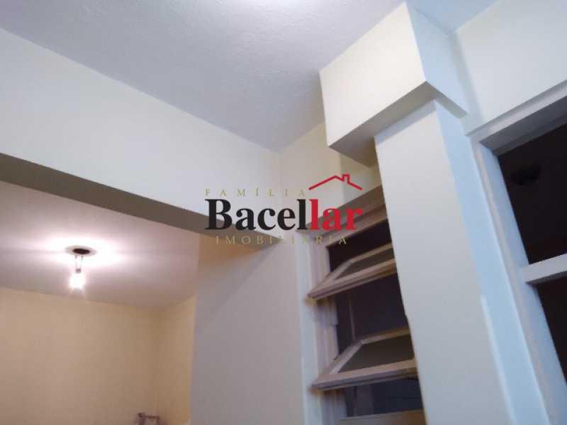 foto 18 - Apartamento 2 quartos à venda Rio de Janeiro,RJ - R$ 375.000 - RIAP20380 - 18