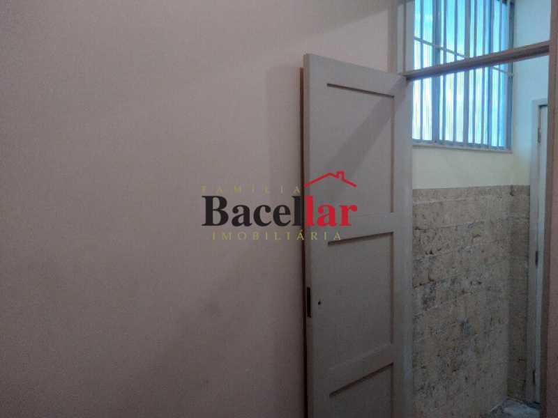 foto 19 - Apartamento 2 quartos à venda Rio de Janeiro,RJ - R$ 375.000 - RIAP20380 - 19
