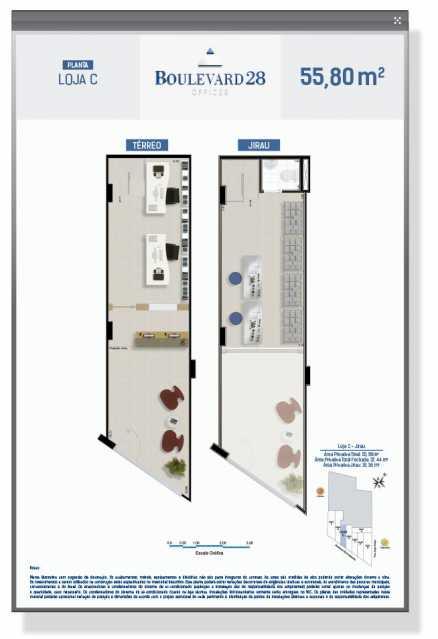 plantas2 - Boulevard 28 Offices - TISL00012 - 13