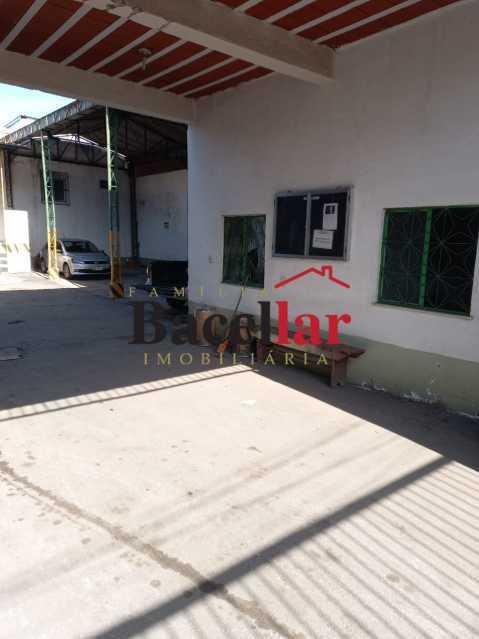 WhatsApp Image 2021-06-29 at 1 - Galpão 500m² para alugar Rio de Janeiro,RJ - R$ 8.000 - TIGA50001 - 5