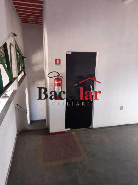 WhatsApp Image 2021-06-29 at 1 - Galpão 500m² para alugar Rio de Janeiro,RJ - R$ 8.000 - TIGA50001 - 12