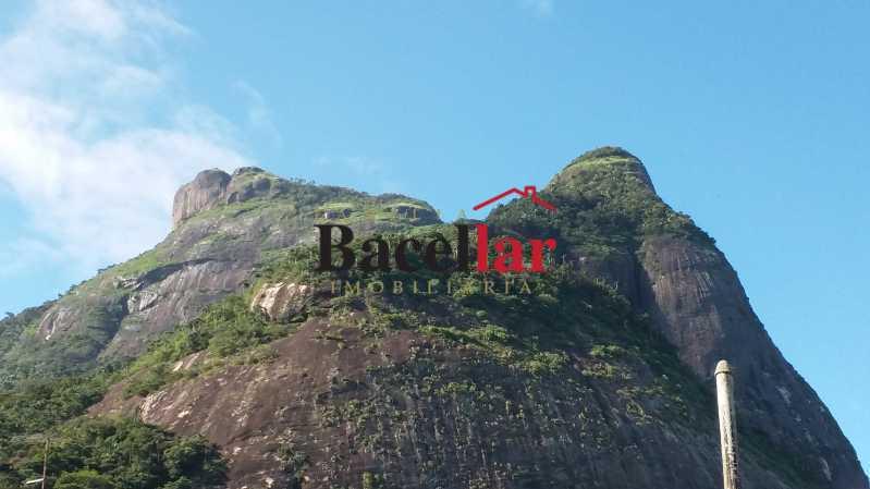 20210701_140420 - Casa em Condomínio 3 quartos à venda Rio de Janeiro,RJ - R$ 2.189.000 - TICN30057 - 1