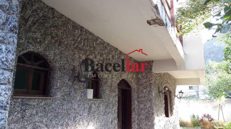 20210701_140516 - Casa em Condomínio 3 quartos à venda Rio de Janeiro,RJ - R$ 2.189.000 - TICN30057 - 5
