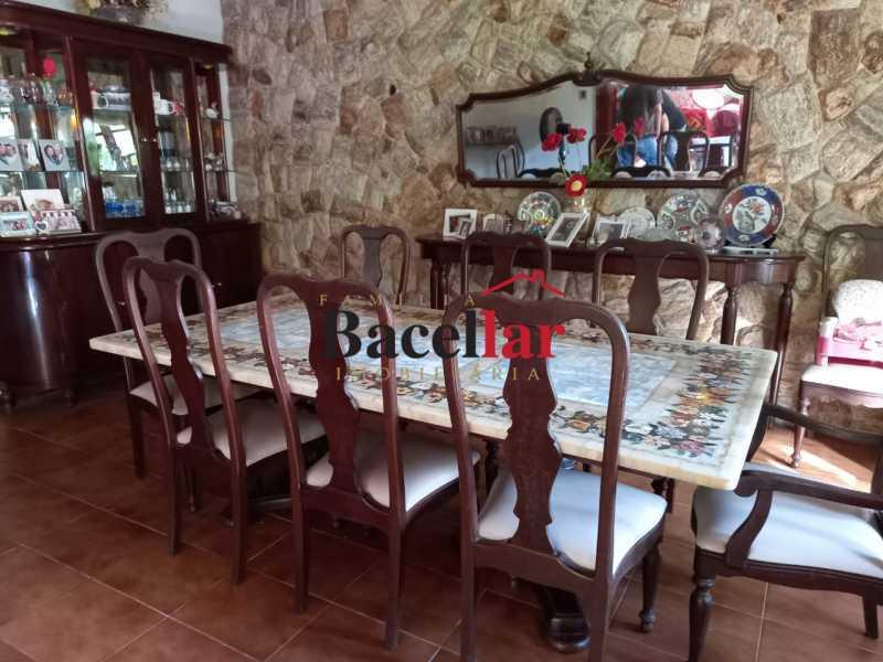4 - Casa em Condomínio 3 quartos à venda Rio de Janeiro,RJ - R$ 2.189.000 - TICN30057 - 7