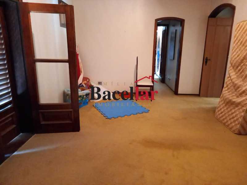 9 - Casa em Condomínio 3 quartos à venda Rio de Janeiro,RJ - R$ 2.189.000 - TICN30057 - 11