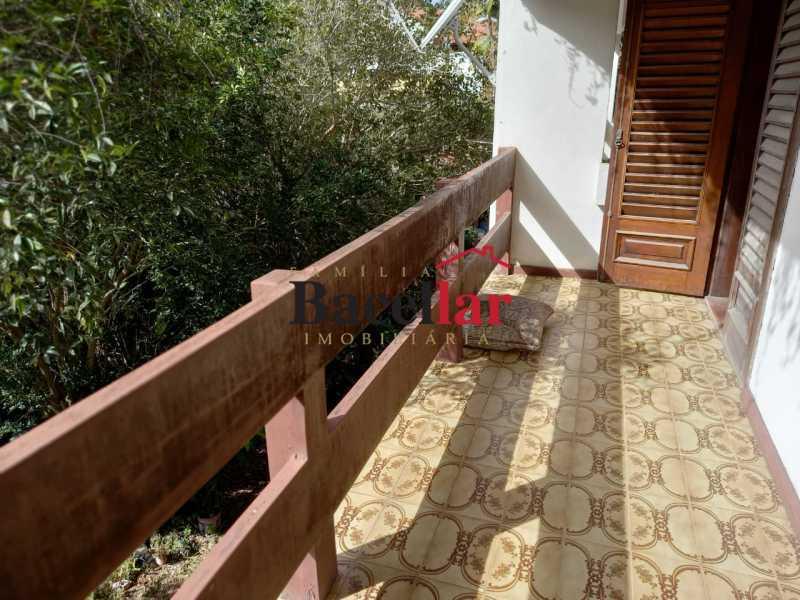 11 - Casa em Condomínio 3 quartos à venda Rio de Janeiro,RJ - R$ 2.189.000 - TICN30057 - 12
