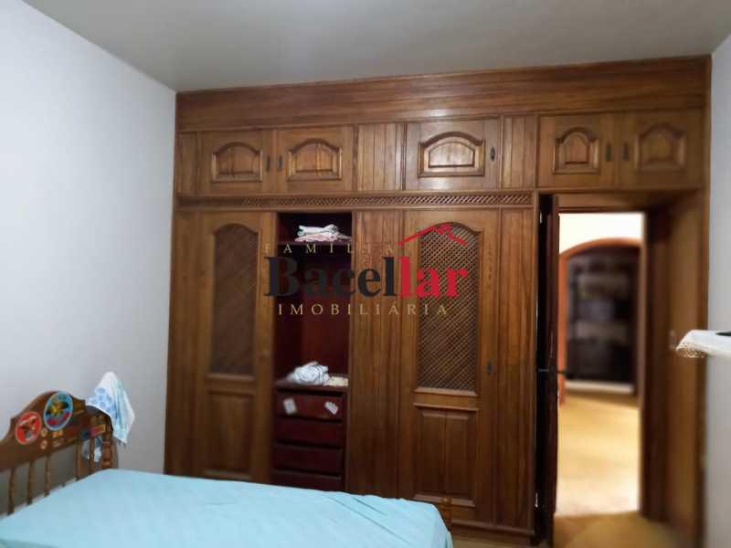 13 - Casa em Condomínio 3 quartos à venda Rio de Janeiro,RJ - R$ 2.189.000 - TICN30057 - 13
