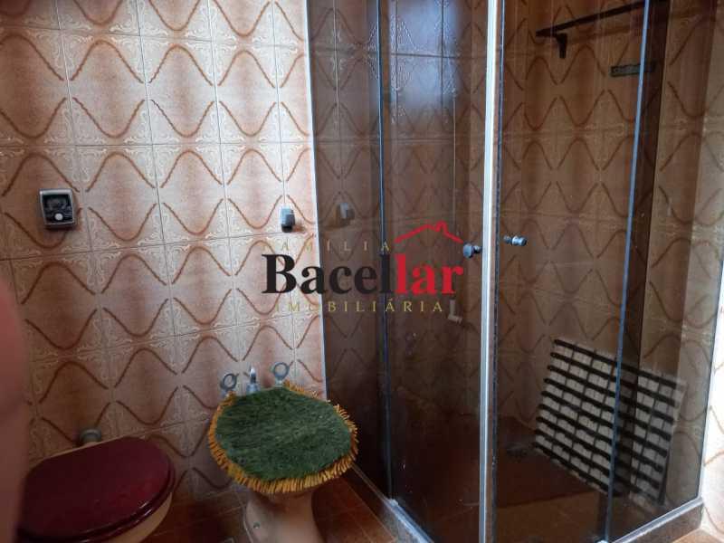 23 - Casa em Condomínio 3 quartos à venda Rio de Janeiro,RJ - R$ 2.189.000 - TICN30057 - 15