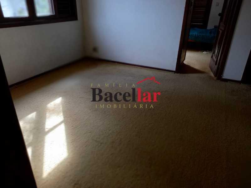 32 - Casa em Condomínio 3 quartos à venda Rio de Janeiro,RJ - R$ 2.189.000 - TICN30057 - 17
