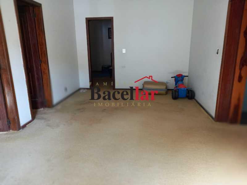 35 - Casa em Condomínio 3 quartos à venda Rio de Janeiro,RJ - R$ 2.189.000 - TICN30057 - 10