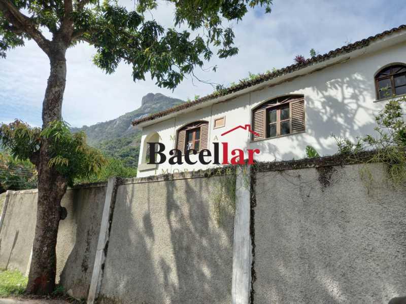 38 - Casa em Condomínio 3 quartos à venda Rio de Janeiro,RJ - R$ 2.189.000 - TICN30057 - 20