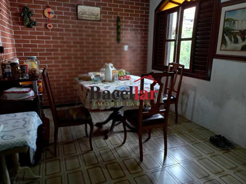 50 - Casa em Condomínio 3 quartos à venda Rio de Janeiro,RJ - R$ 2.189.000 - TICN30057 - 23