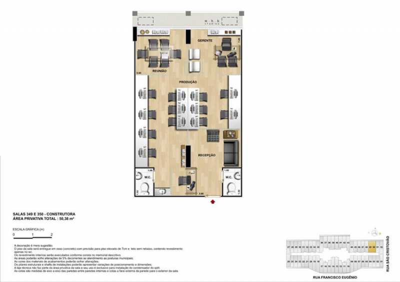 alfa_corporate_uniao_construto - Empreendimento Alfa Corporate - TISL00013 - 4