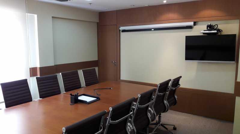 Sala-Videoconferencia-1 - Empreendimento Alfa Corporate - TISL00013 - 21