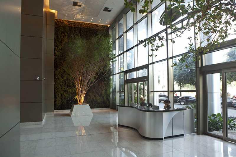 w_04762 - Empreendimento Alfa Corporate - TISL00013 - 27