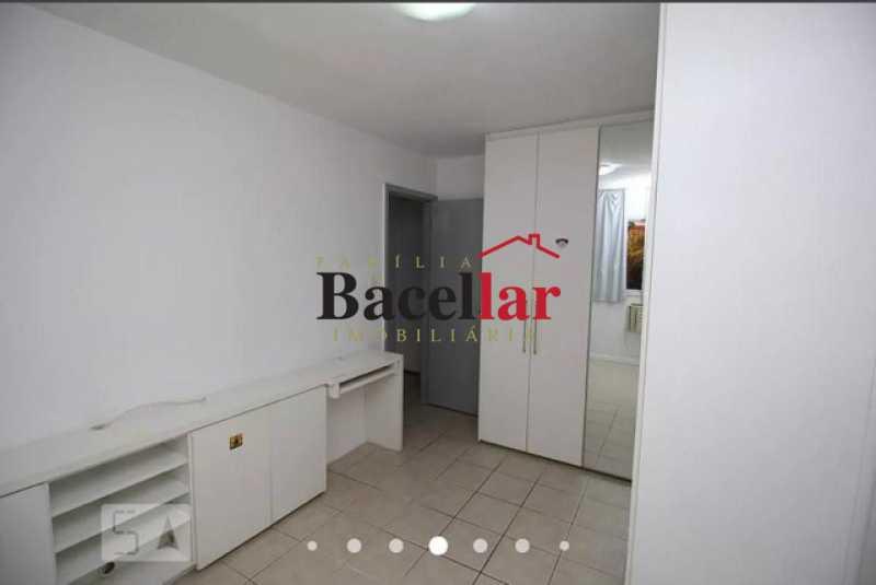 2 - Apartamento 2 quartos à venda Rio de Janeiro,RJ - R$ 650.000 - RIAP20386 - 13
