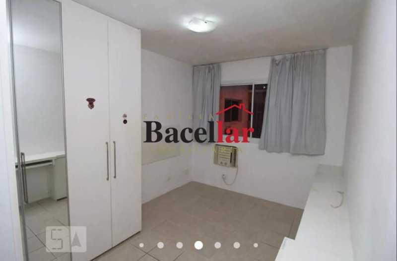 3 - Apartamento 2 quartos à venda Rio de Janeiro,RJ - R$ 650.000 - RIAP20386 - 12
