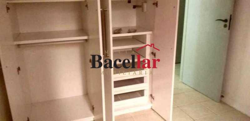6 - Apartamento 2 quartos à venda Rio de Janeiro,RJ - R$ 650.000 - RIAP20386 - 14