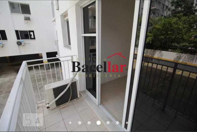 7 - Apartamento 2 quartos à venda Rio de Janeiro,RJ - R$ 650.000 - RIAP20386 - 4
