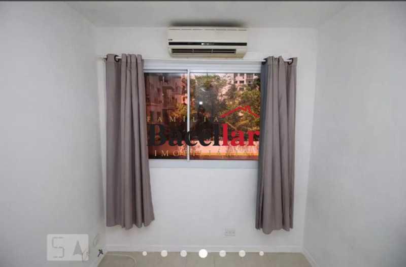 9 - Apartamento 2 quartos à venda Rio de Janeiro,RJ - R$ 650.000 - RIAP20386 - 10