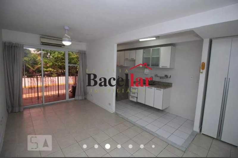 12 - Apartamento 2 quartos à venda Rio de Janeiro,RJ - R$ 650.000 - RIAP20386 - 5
