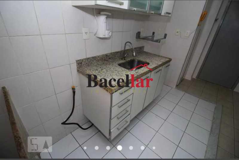 13 - Apartamento 2 quartos à venda Rio de Janeiro,RJ - R$ 650.000 - RIAP20386 - 16