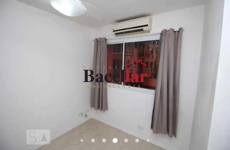 14 - Apartamento 2 quartos à venda Rio de Janeiro,RJ - R$ 650.000 - RIAP20386 - 11
