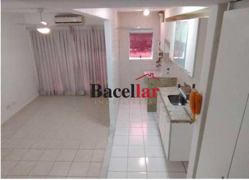 15 - Apartamento 2 quartos à venda Rio de Janeiro,RJ - R$ 650.000 - RIAP20386 - 15