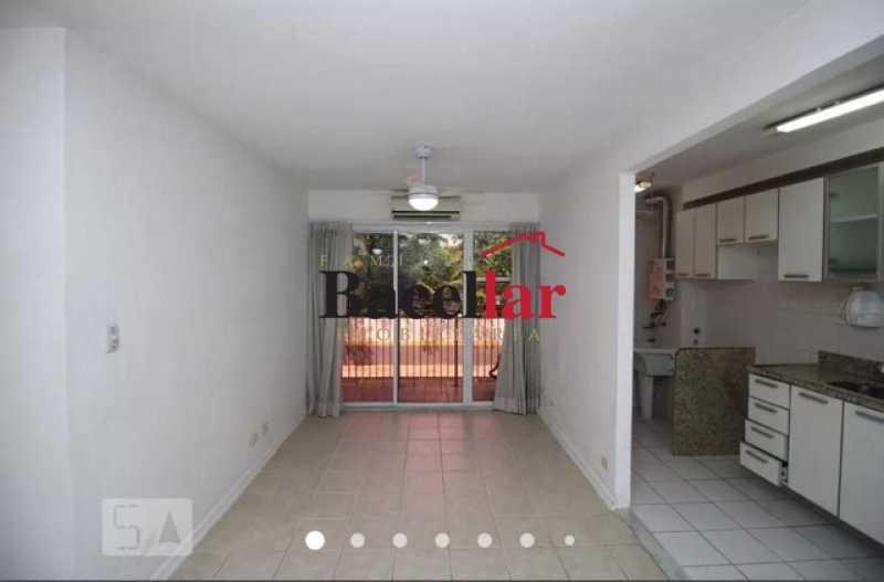 17 - Apartamento 2 quartos à venda Rio de Janeiro,RJ - R$ 650.000 - RIAP20386 - 3