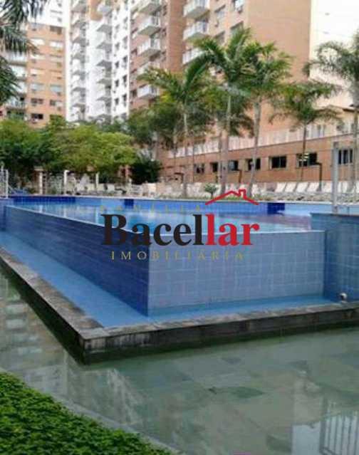 32 - Apartamento 2 quartos à venda Rio de Janeiro,RJ - R$ 650.000 - RIAP20386 - 19