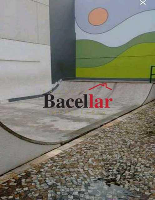 33 - Apartamento 2 quartos à venda Rio de Janeiro,RJ - R$ 650.000 - RIAP20386 - 20