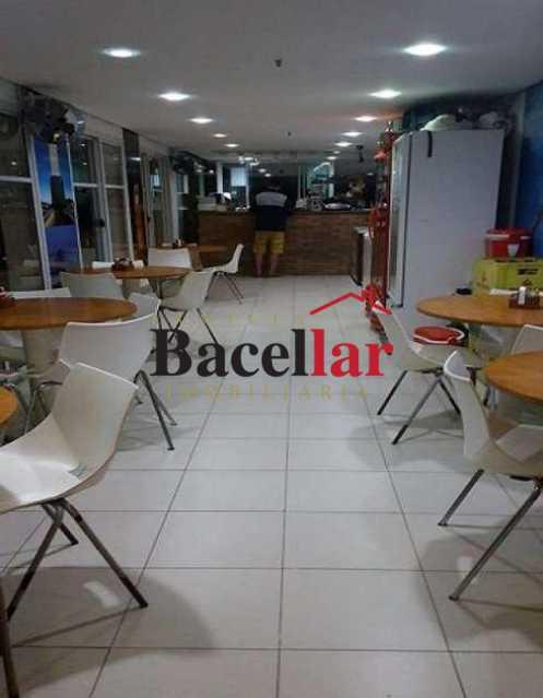 34 - Apartamento 2 quartos à venda Rio de Janeiro,RJ - R$ 650.000 - RIAP20386 - 21